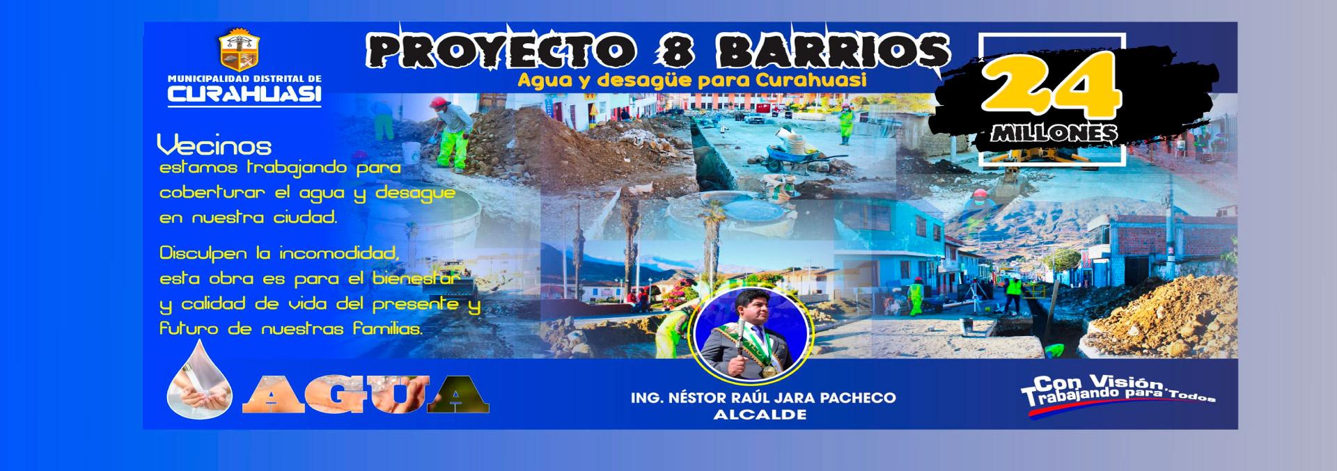 PROYECTO_8_BARRIOS