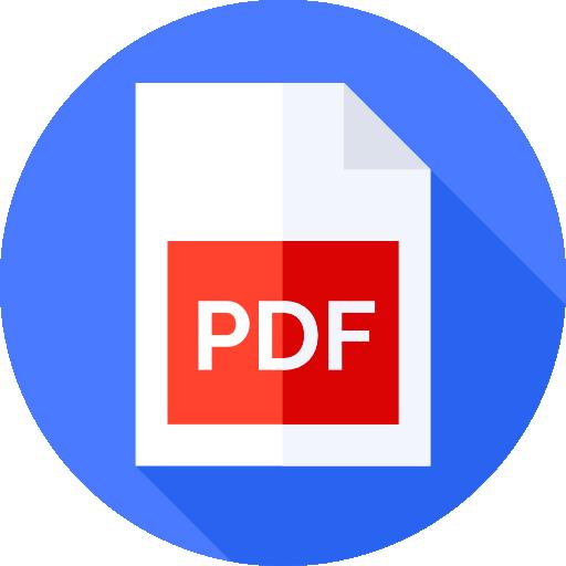 pdf-1.png